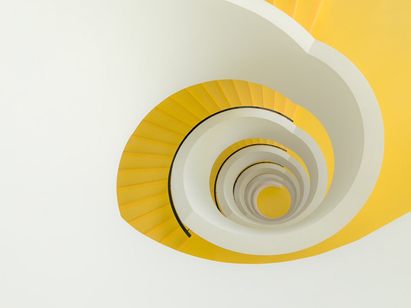 bibliotheque-universitaire-Lyon-Thierry-Van-de-Wyngaert