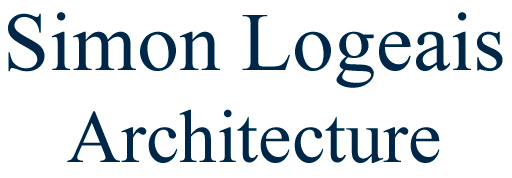 simon logeais architecture